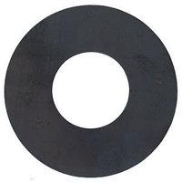 Шайба Д395Б.04.146