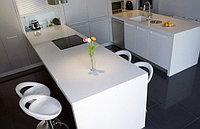 Столешница на кухню, фото 1