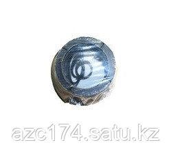 Ремкомплект гидроцилиндра 18-26-270