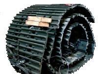 Гусеница ЭО-5126 «ВЭКС» 600мм (48 звеньев)