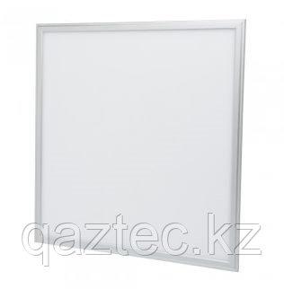 Светодиодный светильник 595-595-14 светодиодная панель LZ-LED P14  464 LPS 60045