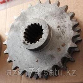 Звезда 71-44-279
