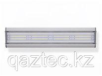 Светодиодный светильник промышленный 50Вт ПСС КТ (225*125*70)