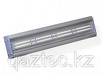 Светодиодный светильник промышленный 25 Вт ПСС КТ (250*106*57)