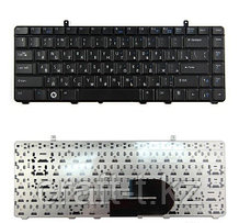 Клавиатура для ноутбука DELL Vostro A860