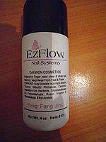 Ликвид EzFlow 125 мл