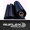 """Гидроизоляция для кровли RuflexRoll """"PROFI"""" ЭКП-4,5 (сланец серый)"""