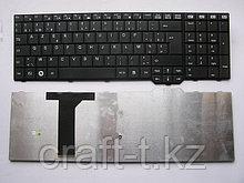 Клавиатура для ноутбука FUJITSU AMILO XI3650