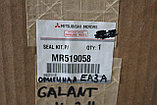 "Ремкомплект рулевой рейки GALANT EA3A ""АКУЛА"", фото 2"