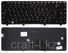 Клавиатура для ноутбука HP-COMPAQ Presario CQ40
