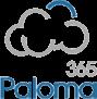 Компании которые были успешно автоматизированы через Paloma365