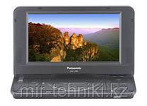 Портативные DVD плеера Panasonic KA-84