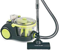 Пылесос с водным фильтром ARNICA Bora 4000