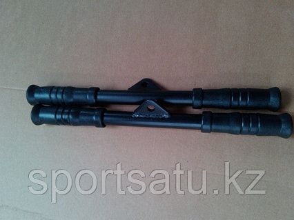 Ручка для тяги прямая 470 мм