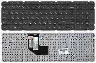 Клавиатура для ноутбука HP Pavilion G6-2000