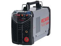 Инверторный сварочный аппарат САИ 250 ПРОФ для напряжения от 100В