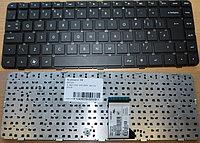 Клавиатура для ноутбука HP Pavilion DM4