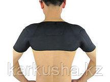 Корректор осанки плечевой shoulder supporter