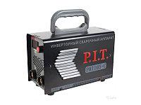 Сварка инверторная PMI165-C