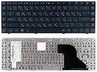 Клавиатура для ноутбука HP Compaq 620