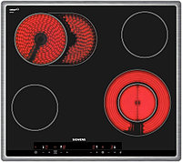 Варочная поверхность стеклокерамика Siemens ET645EN11
