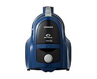 "Пылесос Samsung "" VCC4520S3B"