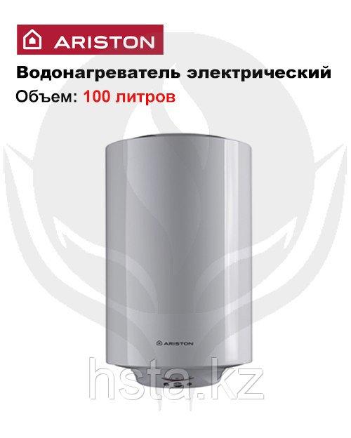 Водонагреватель ARISTON ABS PRO R 100 V