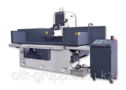 Плоскошлифовальный станок SG50160AHR/AHD