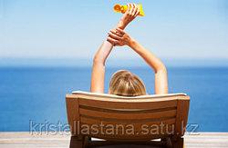 Как правильно использовать солнцезащитные средства