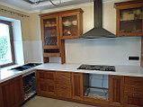 Кухонные столешницы на заказ в алматы, фото 6