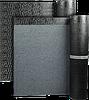 """Однослойная гидроизоляция для кровли ЭМП-5,5 RuflexRoll """"GRAND"""" 8*1м (песок)"""