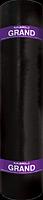 Кровельный и гидроизоляционный материал EXPERT GRAND, фото 1