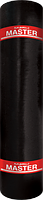 RUFLEX Master (ТМП-3,0), фото 1