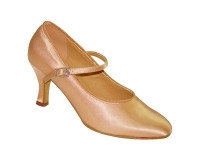 """Обувь """"Женский стандарт"""" Julia"""