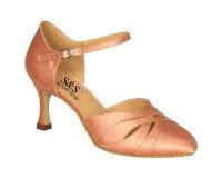 """Обувь """"Женский стандарт""""Alessandra"""