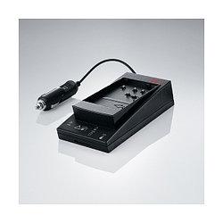 GKL112,  зарядное устройство