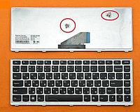 Клавиатура для ноутбука Lenovo IdeaPad U310