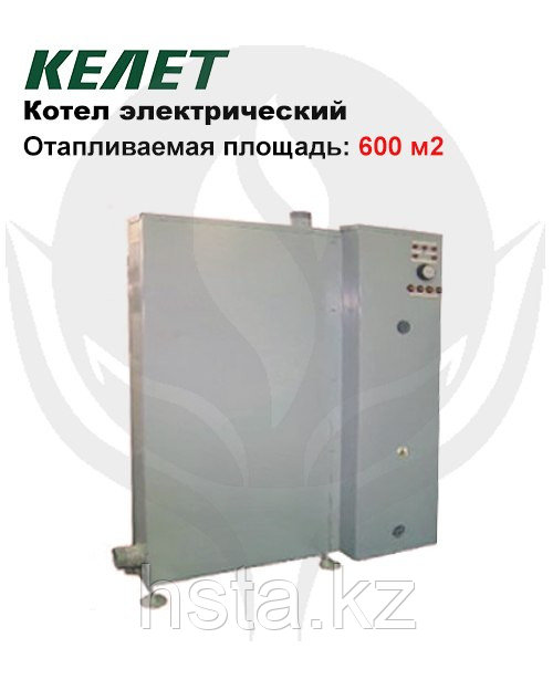 Котел электрический ЭВН-К-60Э3