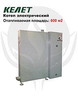 Котел электрический ЭВН-К-60Э3, фото 1