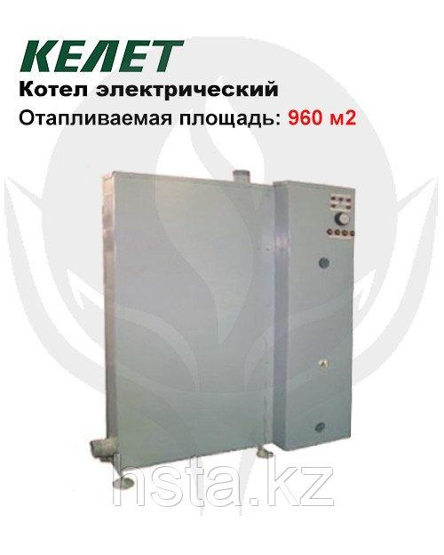 Котел электрический ЭВН-К-96Э3