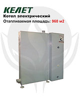 Котел электрический ЭВН-К-96Э3, фото 1