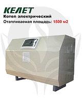 Котел электрический ЭВН-К-144Р, фото 1