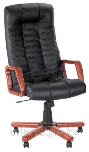 Кресло Atlant Extra SP - фото 2