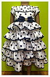 Платья, фото 2