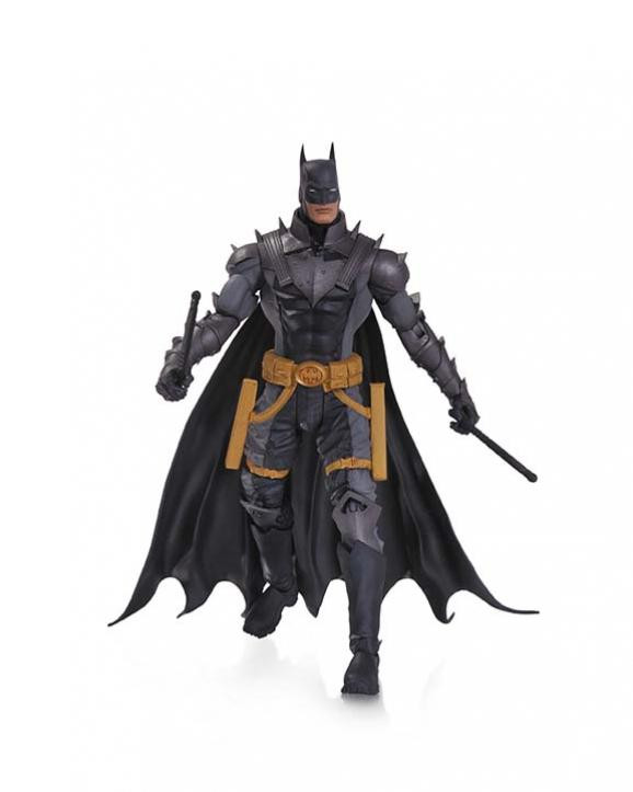 "DC Collectibles ""Batman Earth 2"" Фигурка Бэтмена"