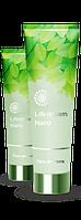 Гель от варикоза Lifestream Nano, фото 1