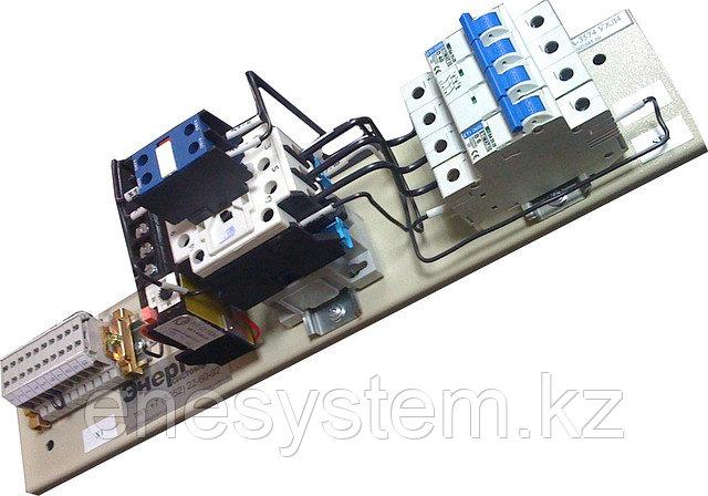 Блоки управления для систем АСУ ТП серии БМ5070