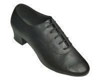 Обувь Мужская латина Alessandro