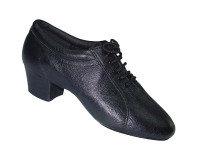Обувь Мужская латина Andrea