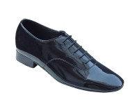 Обувь Мужской стандарт Marco